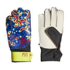 Adidas PRED J MN, DN8605 | PRTGEAR | FOOTBALL | 7