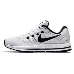 Nike WMNS NIKE AIR ZOOM VOMERO 12 - 37.5