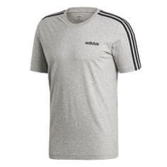 Adidas E 3S - TEE - XXXL