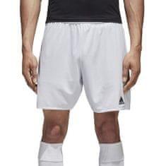 Adidas PARMA 16 SHO WHITE/BLACK M, FW17_