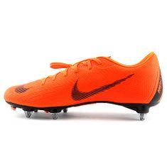 Nike VAPOR 12 ACADEMY SGPRO - 40,5