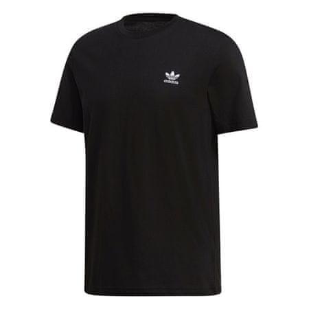 Adidas ESZKÖZÖS T, DV1577 | Pólók | EREDETI XL