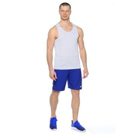 Nike STRIKE WVN SHRT - L
