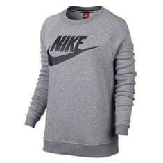 Nike W NSW RALLY CRW GX1 - L