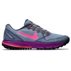 Nike WMNS NIKE AIR ZOOM WILDHORSE 3 - 42.5