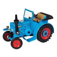 KOVAP Traktor Eilbulldog HR7, Traktor Eilbulldog HR7