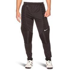 Nike PADDED GOALIE PANT - XXL