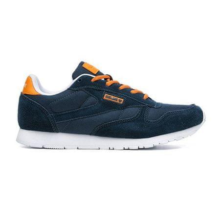 Kelme Victory Street cipő, Victory Street cipő 40