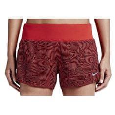 "Nike ZEN 3"" RIVAL SHORT - XL"