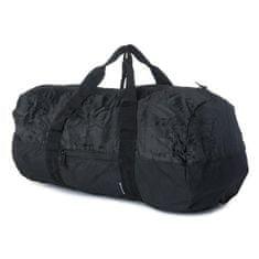 Rip Curl PAKETNI DUFFLE, Ripcurl | moški potovalna torba Črna | TUKAJ