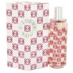Loewe  I You Parfémovaná voda 50ml W