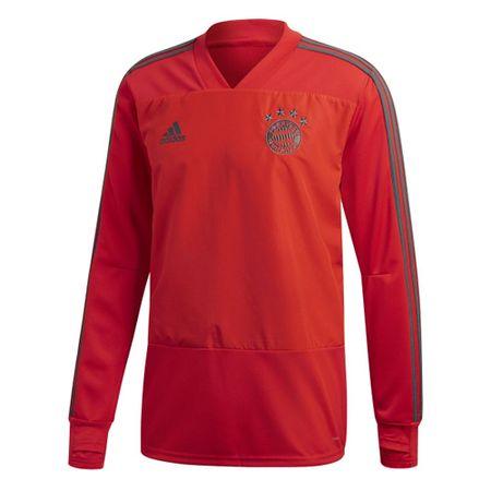 Adidas FCB TR - S