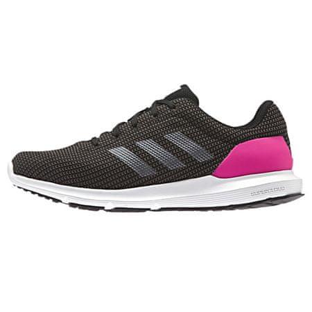 Adidas COSMIC W, 8