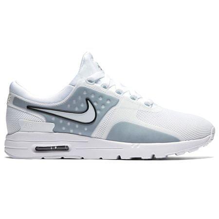 Nike W AIR MAX ZERO - 36