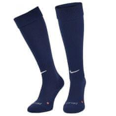 Nike U NK CLASSIC II CUSH OTC -TEAM - XL