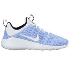 Nike WMNS NIKE KAISHI 2.0 BR - 37.5