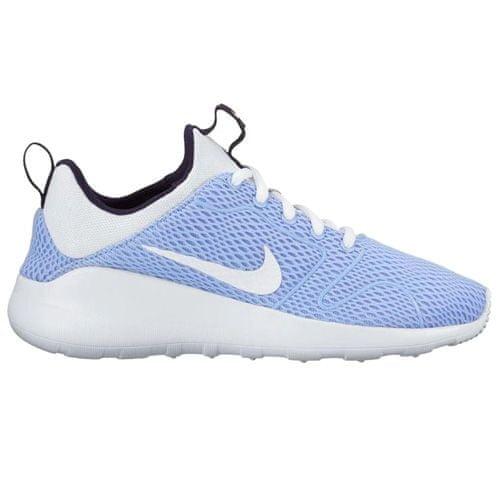 Nike WMNS NIKE KAISHI 2.0 BR - 41