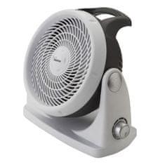 Bimar Teplovzdušný ventilátor , HF198
