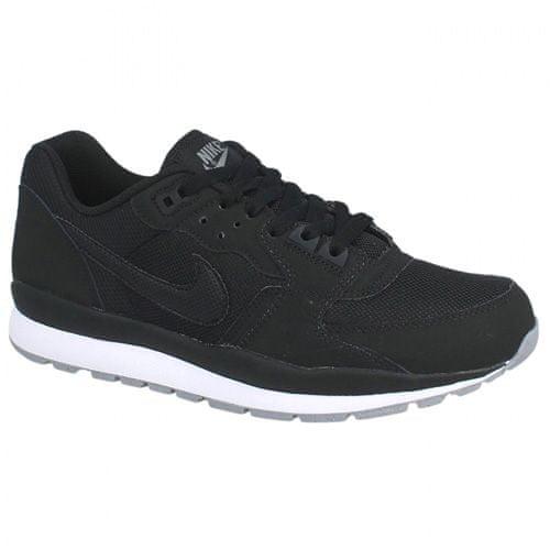 Nike AIR Windrunner TR 2, 20 | NSW RUNNING | MEN | LOW TOP | BLACK / BLACK-STEALTH | 9