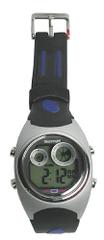 Dunlop Hodinky LCD, DUNLOP, 8712491300850SLZLCD30