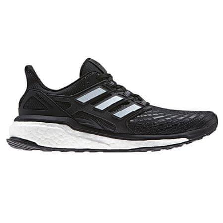 Adidas zwiększenie energii w CBLACK / FTWWHT / FTWWHT 9-, FW17_adidas