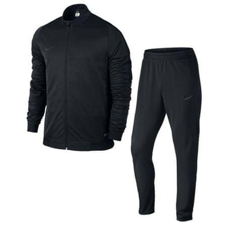 Nike REV KNT TRACKSUIT - L