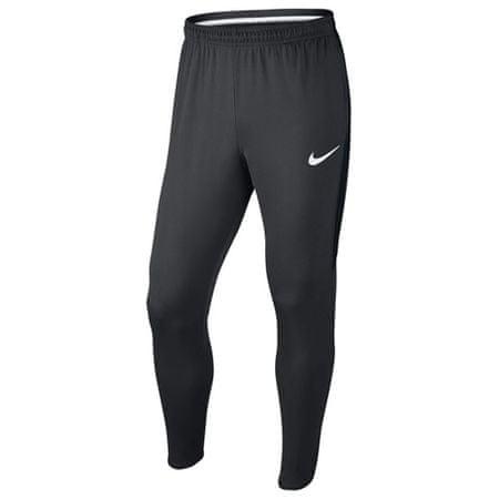 Nike M PANT SQD KPZ, 10 | PIŁKA NOŻNA / PIŁKA NOŻNA | MĘŻCZYZNA | PANT | ANTRACYT / ANTRACYT / CZARNY / WH | 2XL