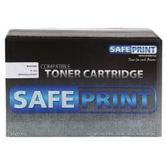 Safeprint Toner SafePrint pre Brother HL 12xx, 1230, 1030 až 1470, P25, Laserové tlačiarne | tonery |