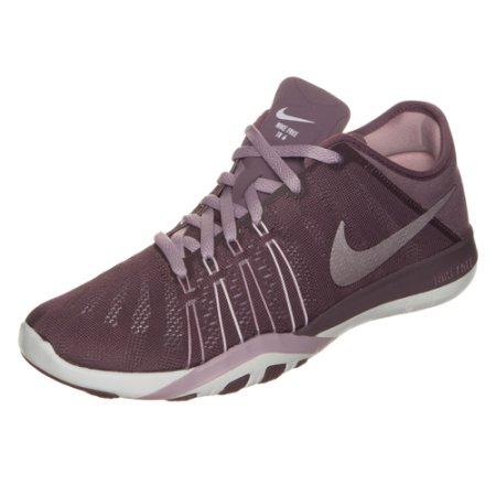 Nike WMNS NIKE FREE TR 6 - 37.5