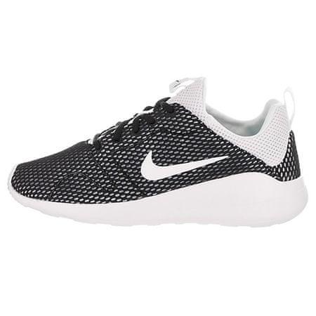 Nike KAISHI 2.0 SE, 20. | NYW futás MENS | LOW TOP | FEKETE / FEHÉR | 8.5