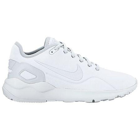 Nike WMNS LD RUNNER LW SE, 20 | NSW RUNNING | ŽENSKE | NIZKA VRH | BELI / ČISTI PLATIN | 7.5