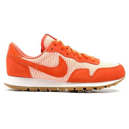 Nike W NIKE AIR PEGASUS '83 - 36,5