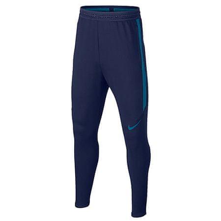 Nike Y NK DRY STRIKE PANT KP, 10. | FABOTBALL / FOCCER | YOUTH UNISEX PANT | BINÁRIS KÉK / IPARI KÉK | XL