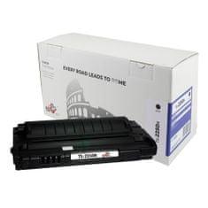 TB print Toner TB kompatibilis a Samsung ML-2250D5 N készülékkel, Toner TB kompatibilis a Samsung ML-2250D5 N készülékkel