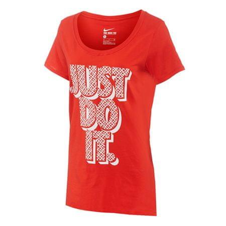 Nike TEE-BF LYNX JDI - M