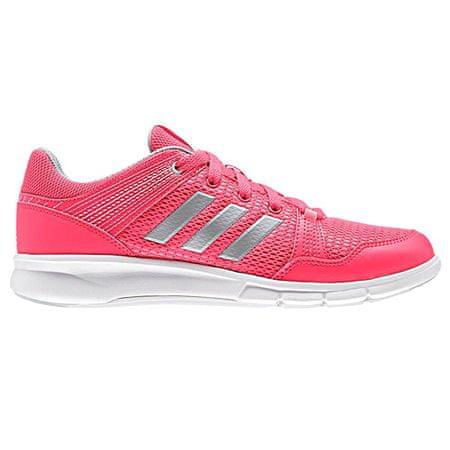Adidas Cipő Niraya [6], Nő | CIPŐ | SHS L NF | SUPPNK / SIL | 6