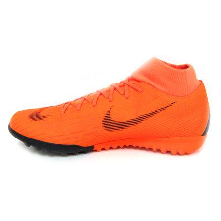 Nike ZBIORNIK RACERBACK HOT SHOT, 10 | TENIS ZIEMNY TENIS ZIEMNY TANK TOP / SINGLET | CZARNY / CZARNY | L.