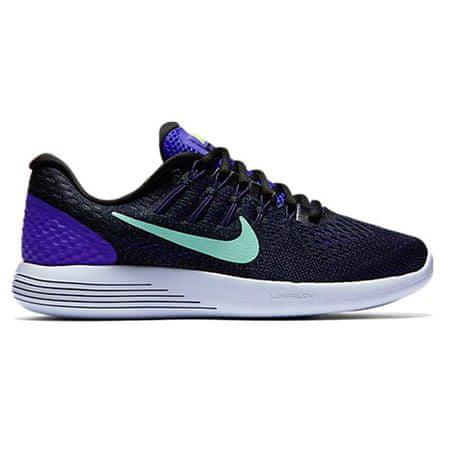 Nike WMNS NIKE LUNARGLIDE 8 - 37.5