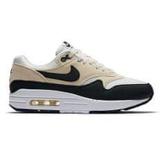 Nike WMNS AIR MAX 1 - 36,5
