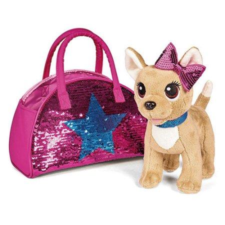 SIMBA CCL Chihuahua kutya csere divat egy zsákban, CCL Chihuahua kutya csere divat egy zsákban