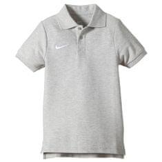 Nike 1,4 x 150 cm fekete-bézs, 10. | FABOTBALL / FOCCER | Fiúk | RÖVID HÓLÓ POLO | SZÜRKE FŰTŐ / FEHÉR | VAL VEL