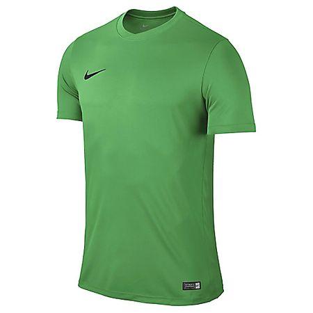 Nike SS YTH PARK VI JSY - L