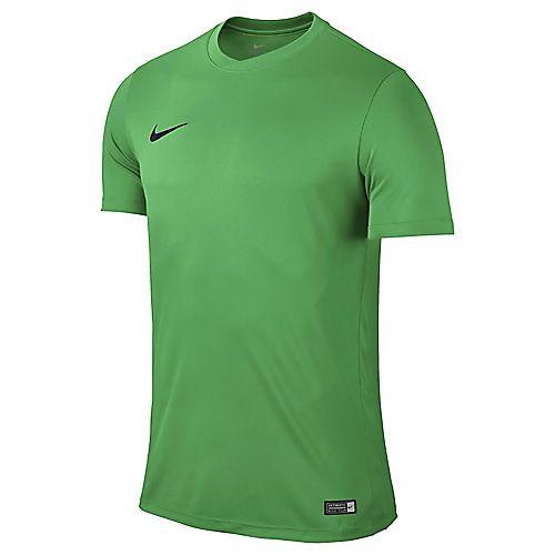 Nike SS YTH PARK VI JSY - M