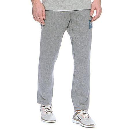 Nike M NSW PANT FLC AIR HRTG, 10 | INNE SPORTY NSW | MĘŻCZYZNA | PANT | GRZEJNIK WĘGLA | L.