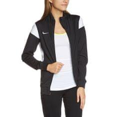Nike W'S ACADEMY14 SDLN KNIT JKT - XL