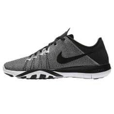 Nike WMNS NIKE FREE TR 6 PRT - 38.5