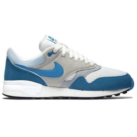 Nike NIKE AIR ODYSSEY, 20 | BIEGANIE NSW | MEN | LOW TOP | ZDJĘCIE NIEBIESKIE / PHT BL-SMMT WHT-SL | 9.5
