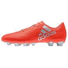 Adidas X 16.4 FXG, 9-