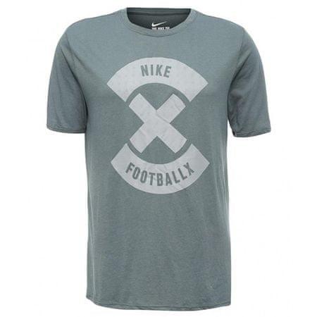 Nike FOOTBALL X LOGO TEE, 10. | FABOTBALL / FOCCER | MENS | Rövid ujjú póló | HASTA / HASTA XL
