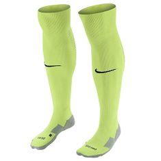 Nike TEAM MATCHFIT CORE OTC SOCK - S